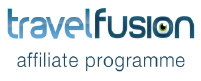 IT4T - travelfusion