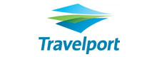 IT4T - travelport