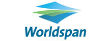 IT4T - Worldspan