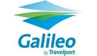 galileo-it4t