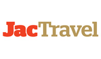 jactravel-it4t