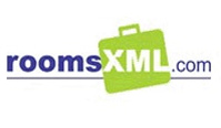 roomsxml-it4t