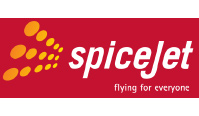 spicejet-it4t