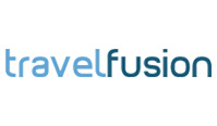 travelfusion-it4t