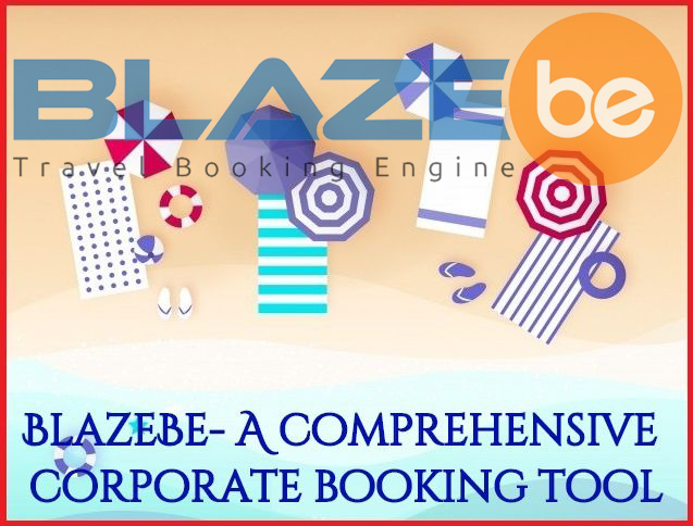 corporate-booking-tool