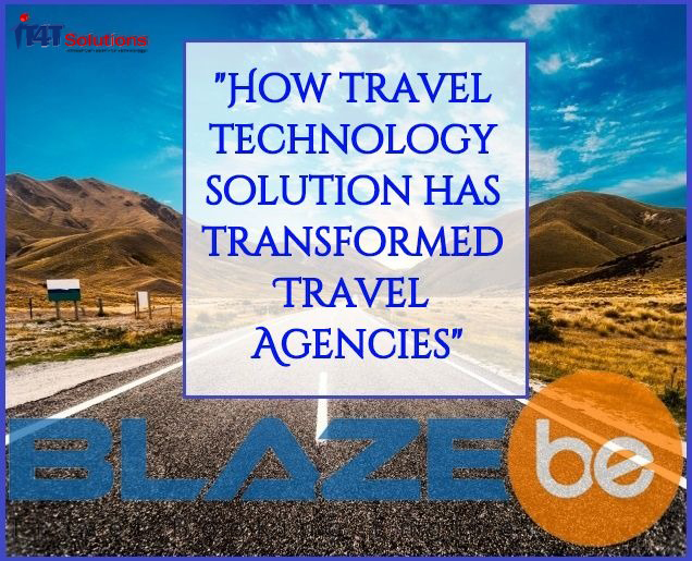 How-travel-technology-solution-has-transformed-Travel-Agencies