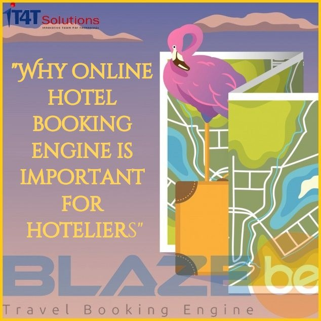 Why-online-hotel-booking-engine-is-important-for-hoteliers