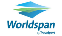 worldspan-it4t