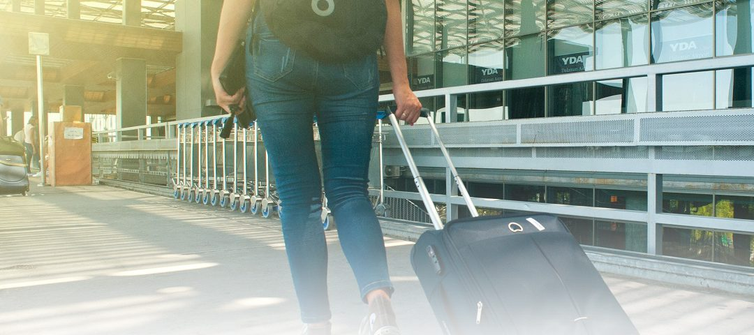 How to attract Corporate Travelers In This Pandemic